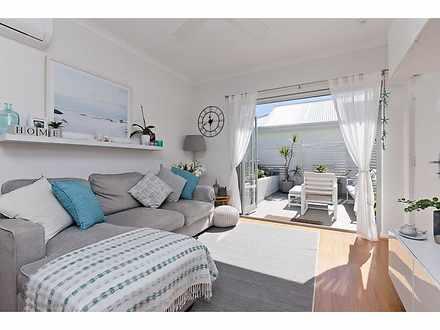 Apartment - 7/8 Todd Street...