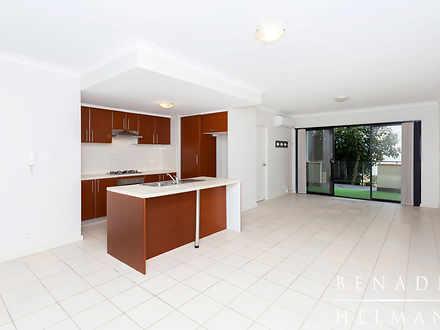 Apartment - 6/5 Eastleigh L...