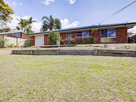 House - 44 Brentwood Drive,...