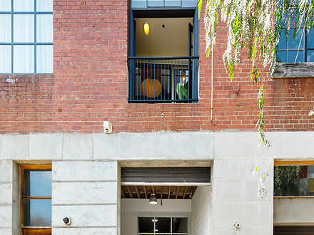 3/64-68 Regent Street, Richmond 3121, VIC Townhouse Photo