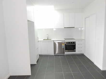 Apartment - 106/15 Balcombe...