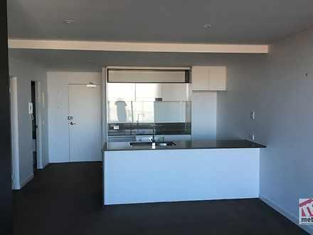 Apartment - 203/1 Brunswick...