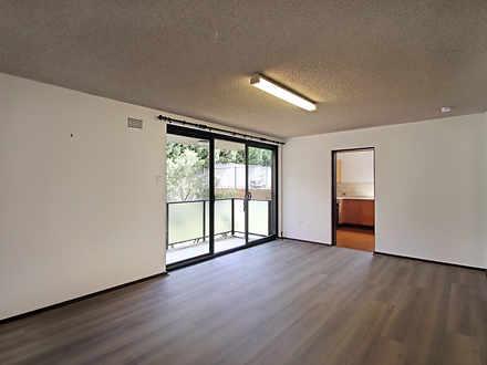 Apartment - 5/700 Victoria ...
