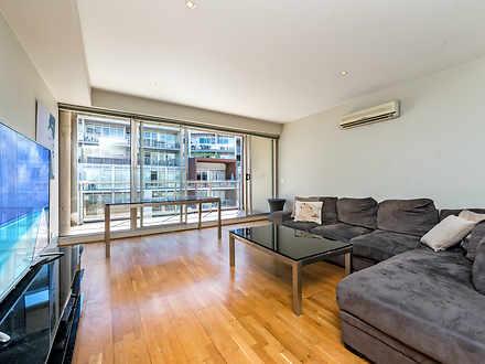 Apartment - 305/54-60 Nott ...