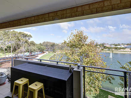 Apartment - 3/10 Burnley Wa...