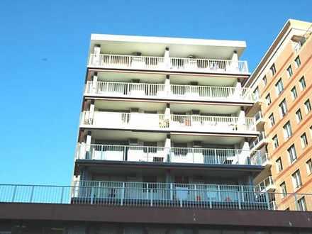 Apartment - 309/79-83 Oxfor...