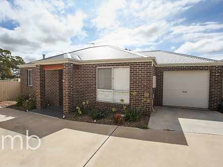 67B Brooklands Drive, Orange 2800, NSW House Photo