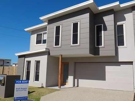 54A Viridian Circuit, Birtinya 4575, QLD House Photo