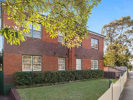 Apartment - 1/195 Norton St...