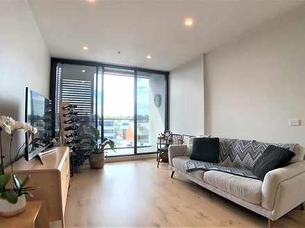 Apartment - 305/427 Hampton...