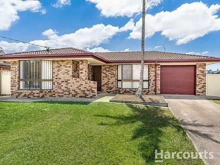 28 Karenia Street, Bray Park 4500, QLD House Photo