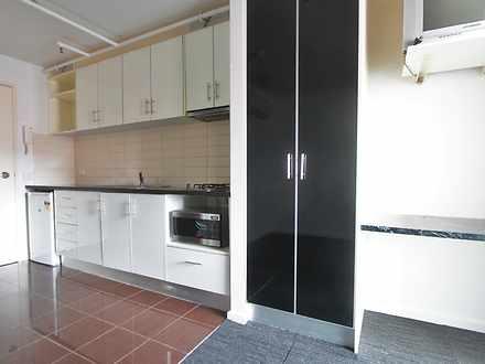 Apartment - 34/5 Archibald ...