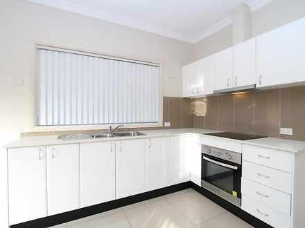 323A1 Elizabeth Drive, Mount Pritchard 2170, NSW Villa Photo