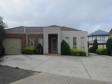 House - 1/9 Windle Court, T...