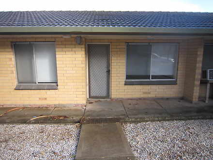 Unit - 5/38 Welby Avenue, S...