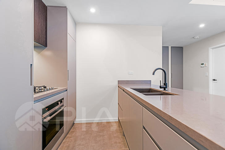 4/33-35 Cliff Road, Epping 2121, NSW Apartment Photo