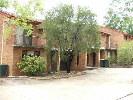 1/59 Woollybutt Way, Muswellbrook 2333, NSW House Photo