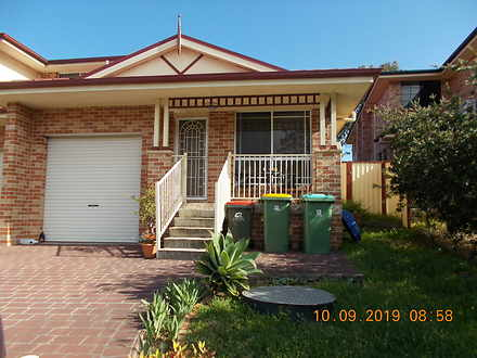2/2 Fauna Avenue, Watanobbi 2259, NSW Duplex_semi Photo