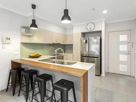 Apartment - 47/123 Main Roa...