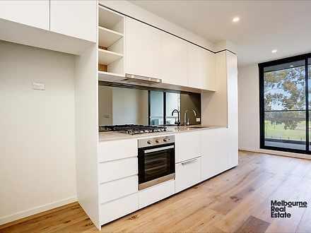 109/64-66 Keilor Road, Essendon North 3041, VIC Apartment Photo