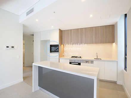 Apartment - 409/172 Ross St...