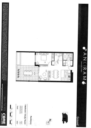 R005 floor plan 1571109326 primary
