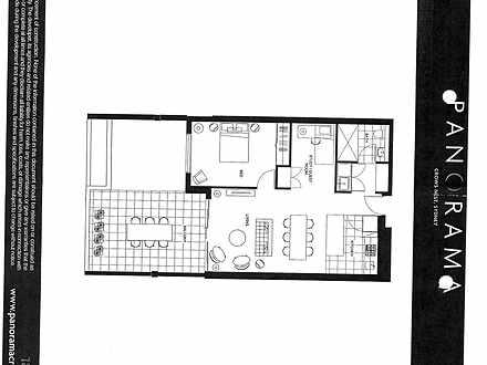 R005 floor plan 1571109326 thumbnail