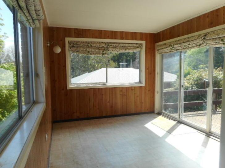 2 Shirley Avenue, Warburton 3799, VIC Duplex_semi Photo
