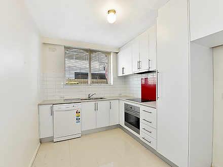 Apartment - 1/197-199 Marib...