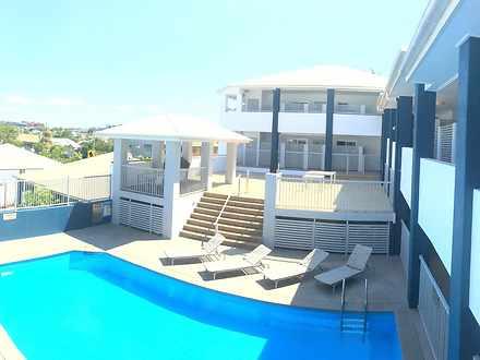 Apartment - 15/41 Kingfishe...