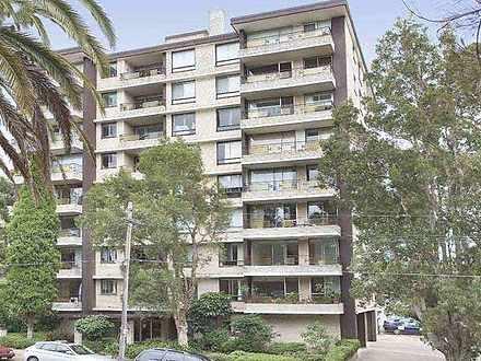 Apartment - 28/29-31 Paul S...