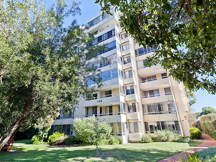 Unit - 31/165 Derby Road, S...