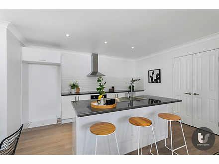 House - 242 Finucane Road, ...