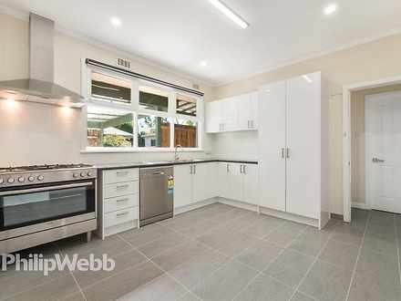 Unit - 1/61 Bedford Road, R...