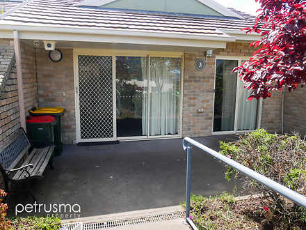 Unit - 3/2 Moirunna Road, L...