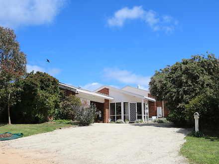 House - 2 Cunningham Drive,...