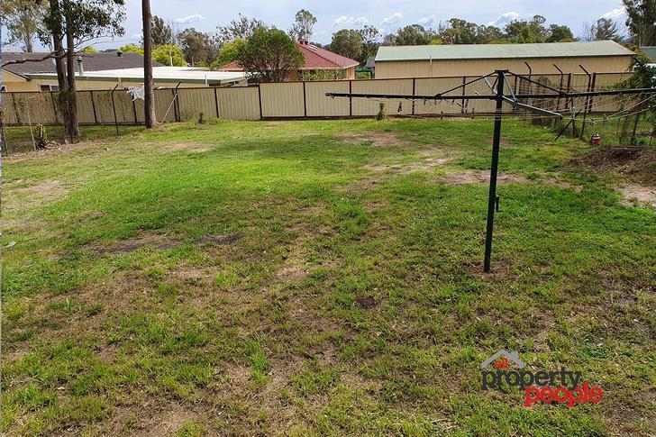 256A Edmondson Avenue, Austral 2179, NSW House Photo