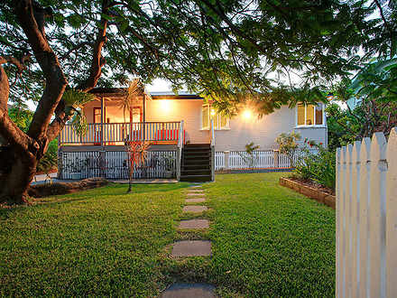 68 Muirlea Street, Oxley 4075, QLD House Photo