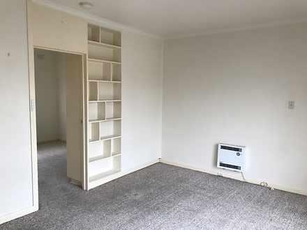 Apartment - 13/36 Ulupna Ro...