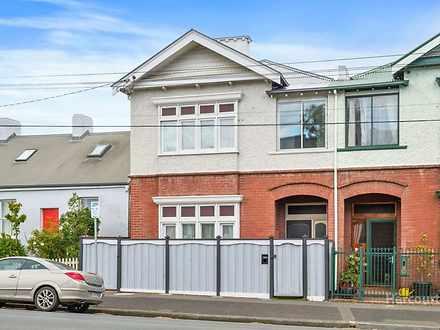 House - 185 Davey Street, S...