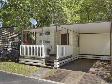 Unit - 28/131 Nepean Highwa...