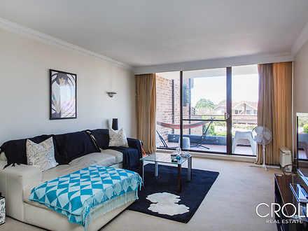 Apartment - 13/50 Aubin Str...