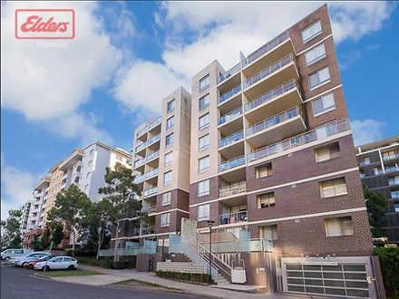 Apartment - 25-31 Orara Str...