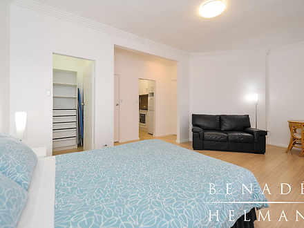 Apartment - 203/45 Malcolm ...