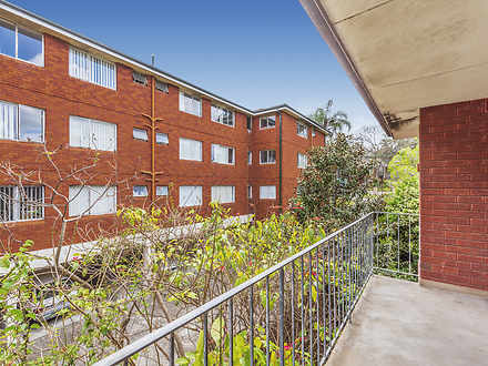 13/14 Union Street, West Ryde 2114, NSW Apartment Photo