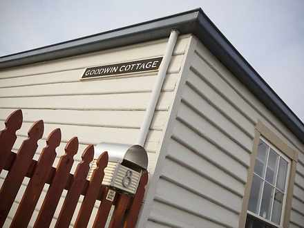House - 8 Goodwin Street, I...