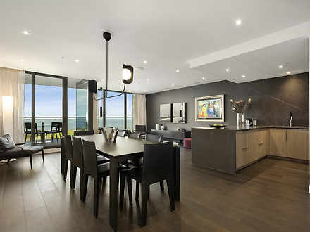 Apartment - 601/25 Windsor ...