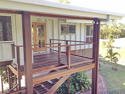 Deck   1 1571117137 thumbnail