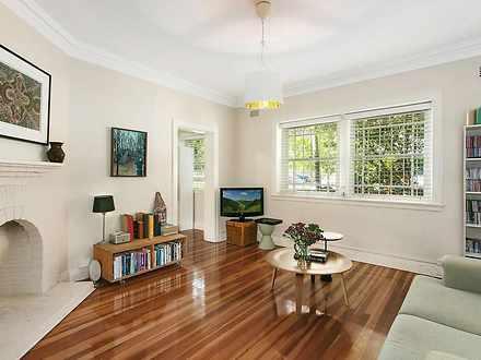 6/15 Gladswood Gardens, Double Bay 2028, NSW Apartment Photo