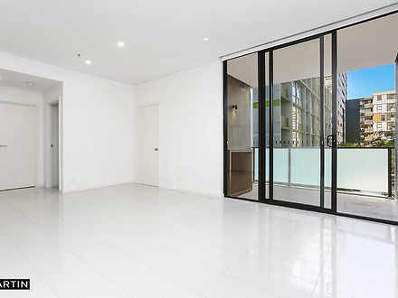 Apartment - 324/1 Hutchinso...